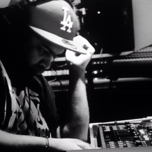 Ant1 on SoundBetter