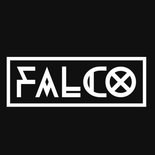 FALCO on SoundBetter