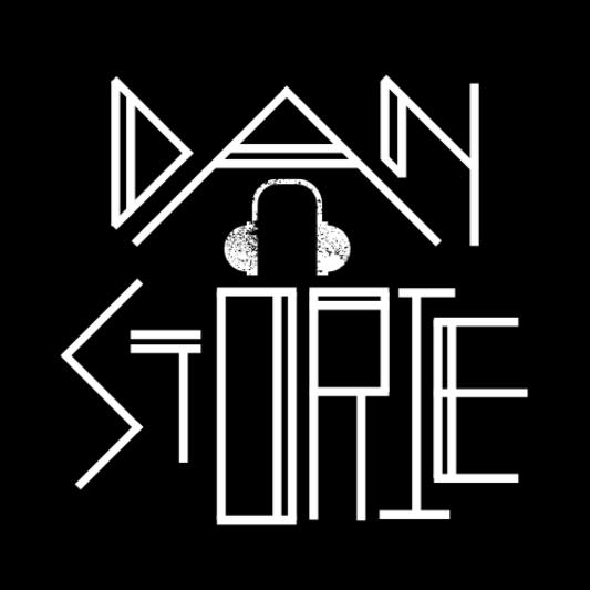 Dan Storie on SoundBetter