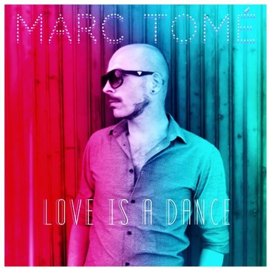 Marc T. on SoundBetter