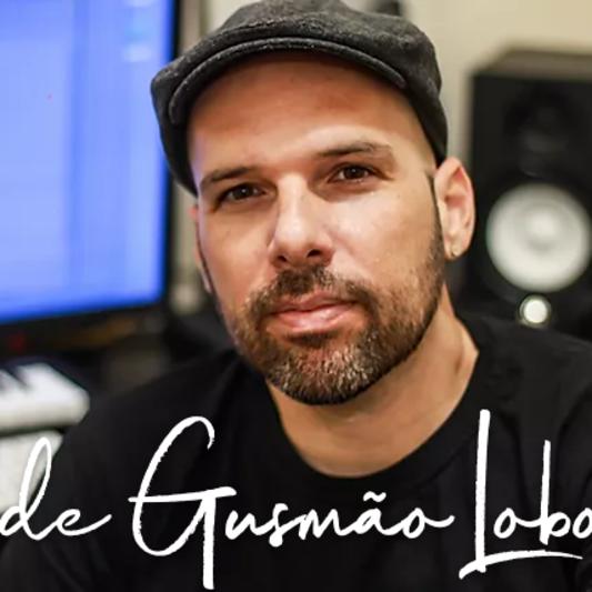 Ron de Gusmão Lobo on SoundBetter