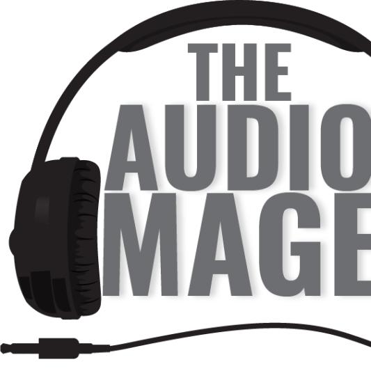 The Audio Mage on SoundBetter