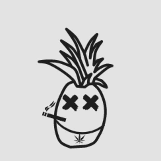 Stickerz on SoundBetter