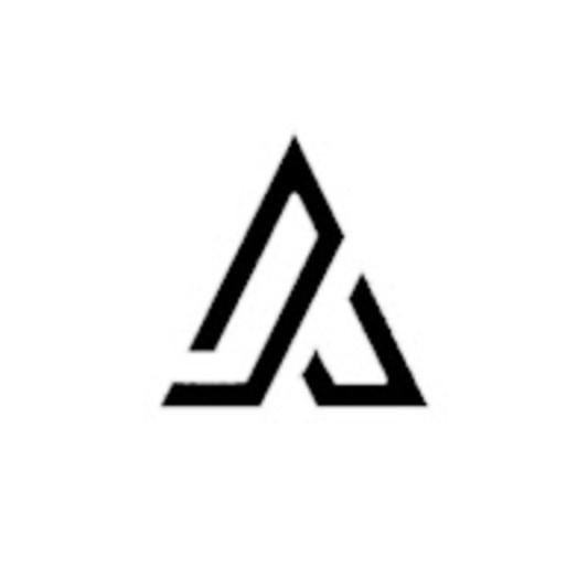 AARXN Beats on SoundBetter