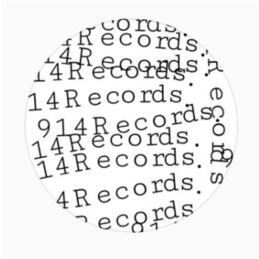 914 Records on SoundBetter