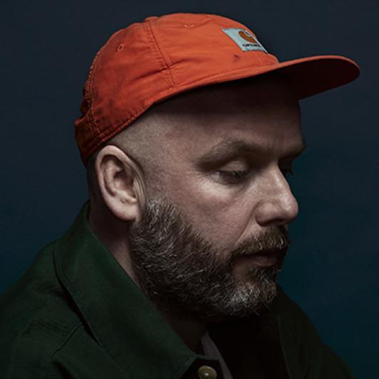 Tommy C. on SoundBetter