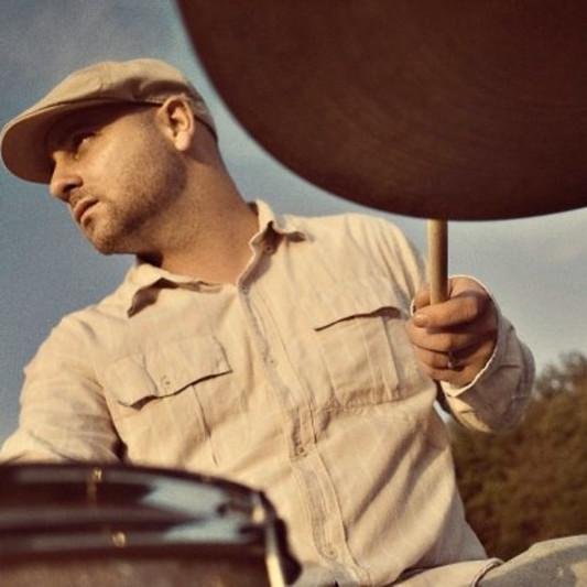 Mike Gargano on SoundBetter