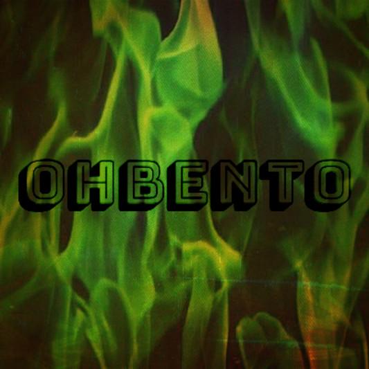 OhBento on SoundBetter