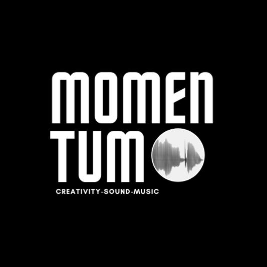 Momentum on SoundBetter