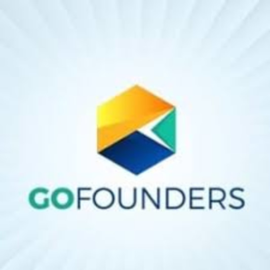 GoFounders on SoundBetter