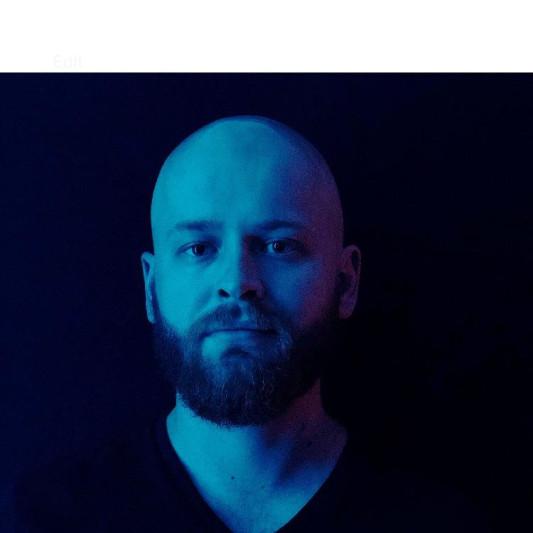 Nick Bernyk on SoundBetter