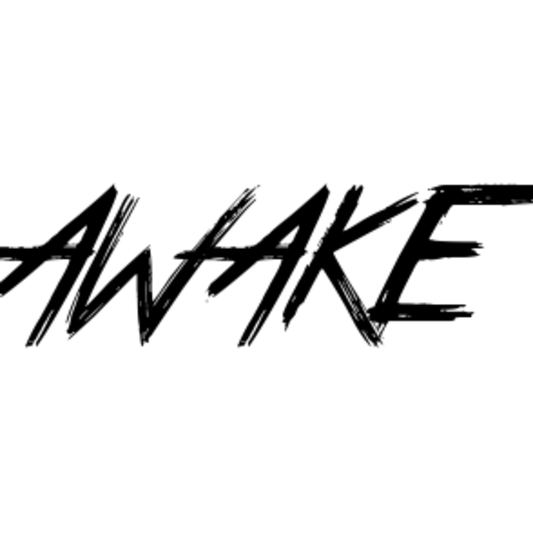 AWAKE on SoundBetter