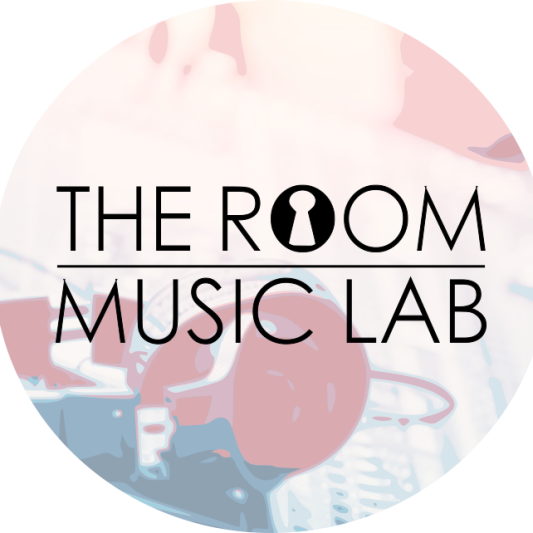 The Room Music Lab on SoundBetter