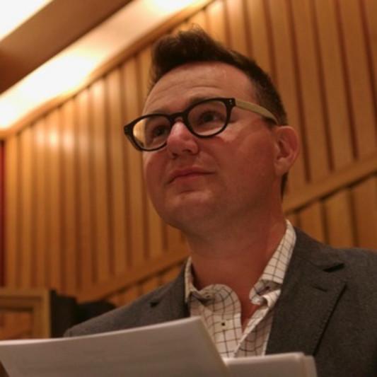 Elliot Deutsch on SoundBetter