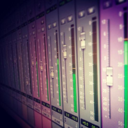 Balazs Katona 1000+ production on SoundBetter