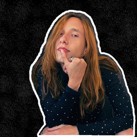 Gabe Furtado on SoundBetter