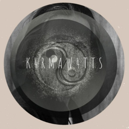 K4RMAW4TTS on SoundBetter