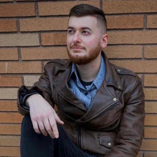 Cody Readinger on SoundBetter