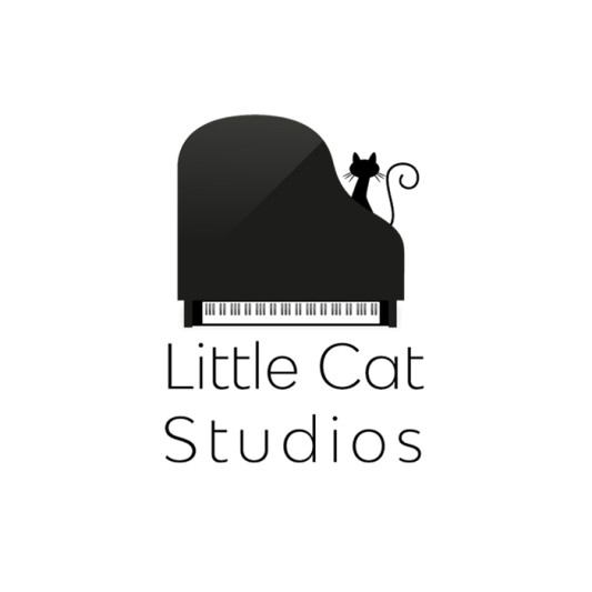 Little Cat Studios on SoundBetter