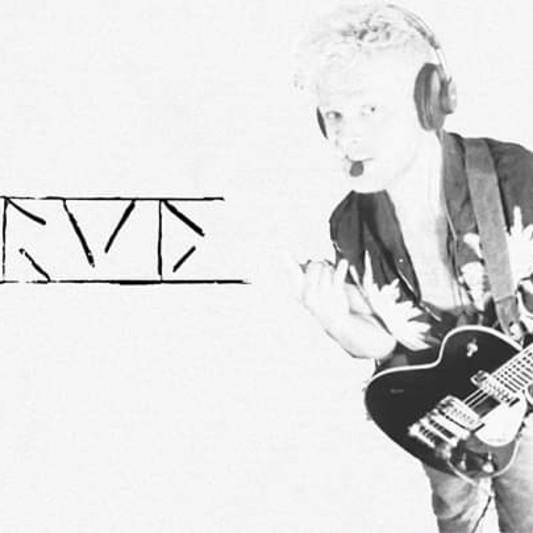3RVD on SoundBetter