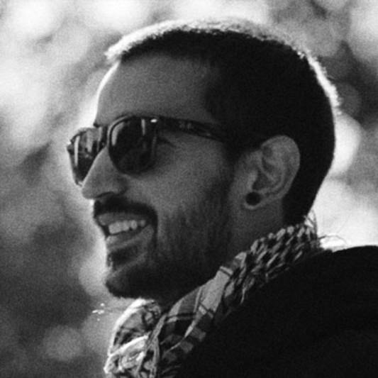 Daro Torres on SoundBetter