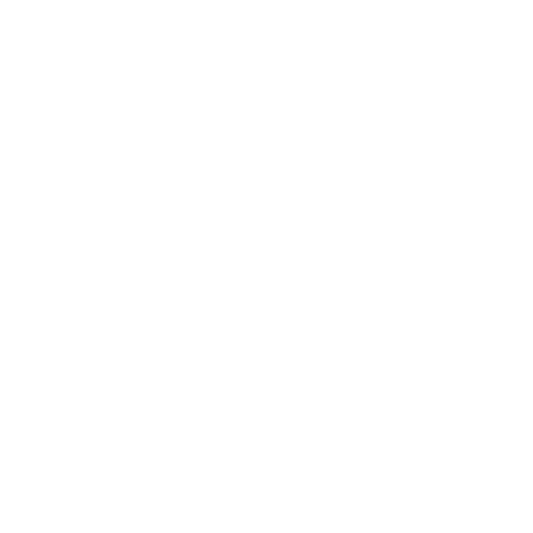 webcare360 on SoundBetter