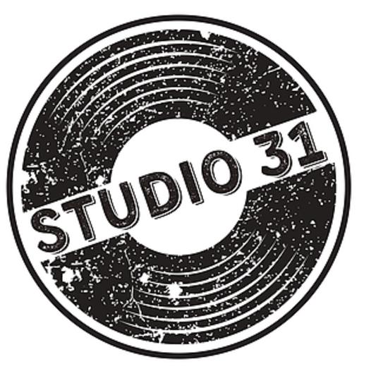Studio 31 on SoundBetter