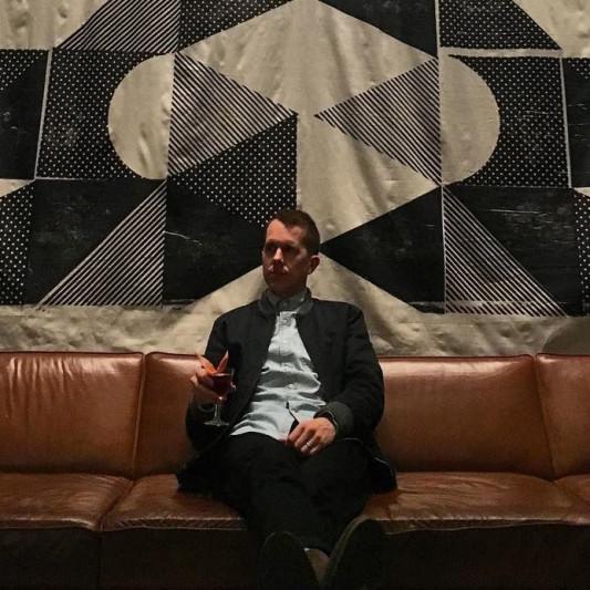 Ryan Mackstaller on SoundBetter