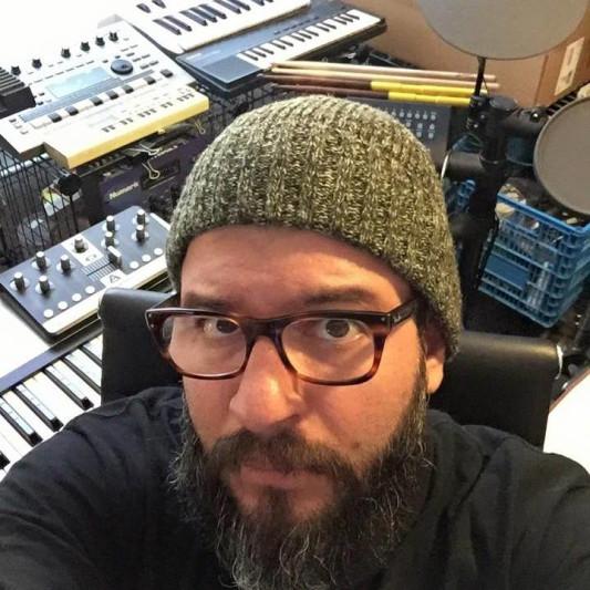 patoguerrero GALACTICO records on SoundBetter