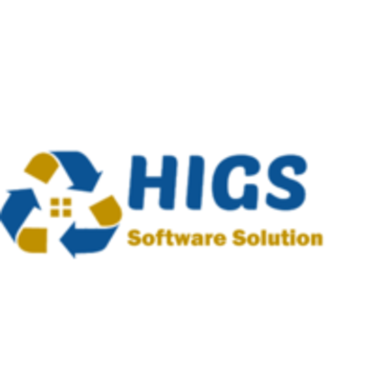 higssoftware.com on SoundBetter