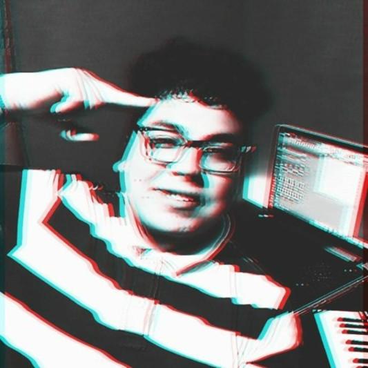 Lorkaxx Beats on SoundBetter