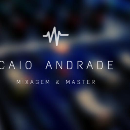 R&C Music on SoundBetter