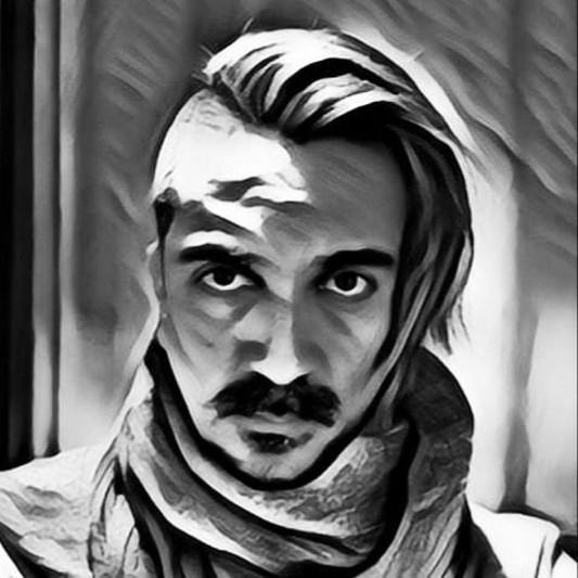 Juan J. on SoundBetter
