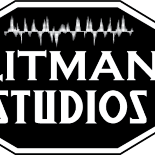 Litman Studios on SoundBetter