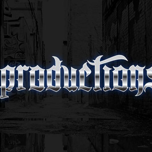 k.O Productions 805 on SoundBetter