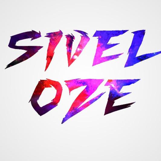 Sivel & Oze on SoundBetter