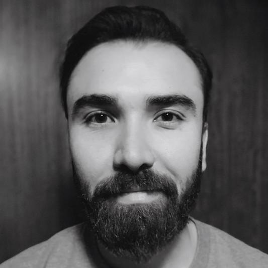 Pablo Ignacio Flores Osorio on SoundBetter