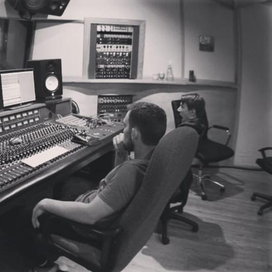 Daokid Productions on SoundBetter