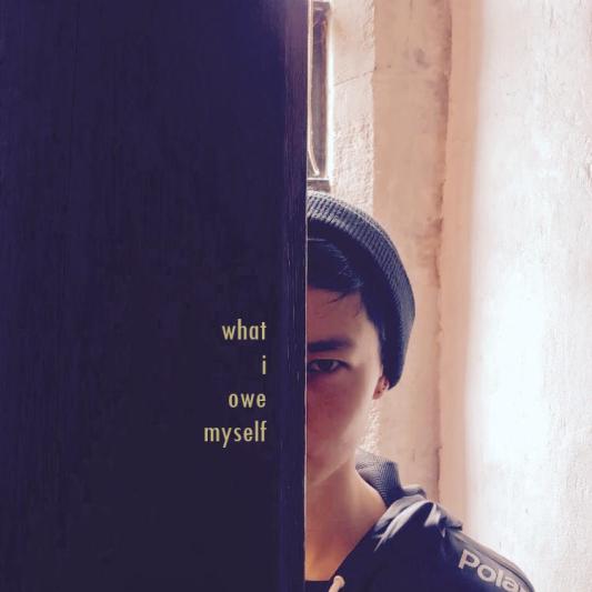 Voy Kwan on SoundBetter