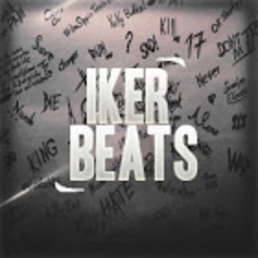 IKER BEATS on SoundBetter