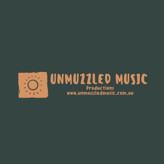 Unmuzzledmusic on SoundBetter
