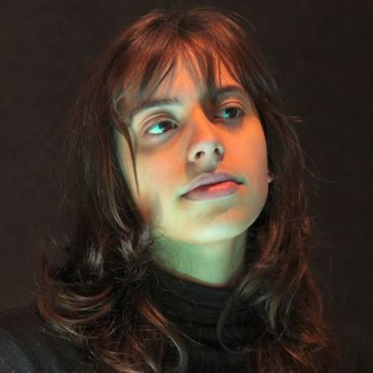 Briana Gomes on SoundBetter