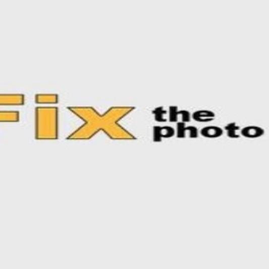 retouchpictures on SoundBetter