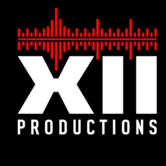 XII Productions on SoundBetter