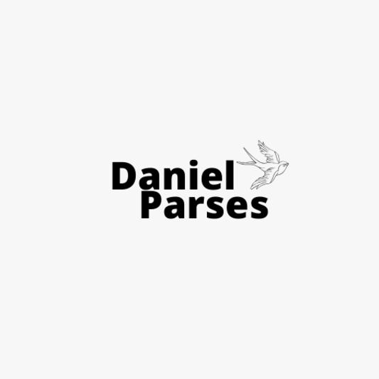 Daniel Parses on SoundBetter