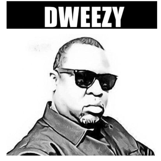 DWEEZY on SoundBetter