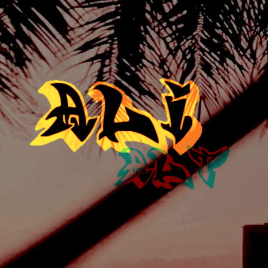 AliAlt on SoundBetter