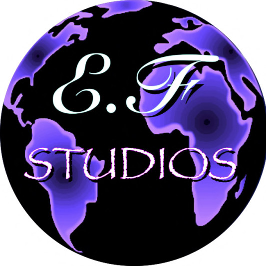 E.F Studios on SoundBetter