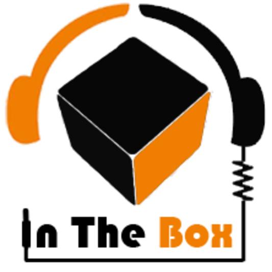 In The Box on SoundBetter