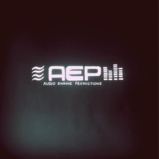 Audio Engine Productions on SoundBetter